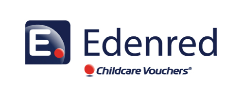 Eden Red Childcare Vouchser